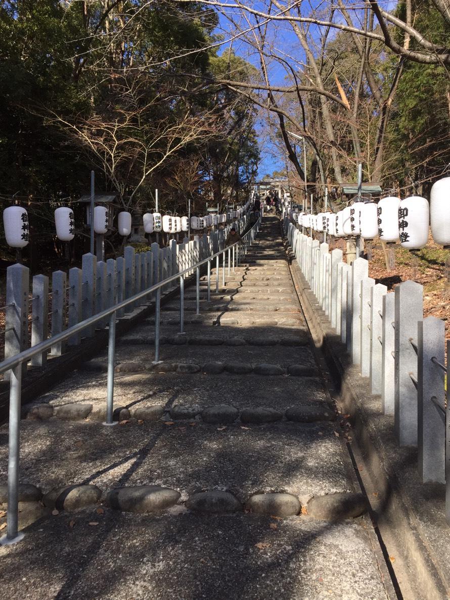 熊野社(くまのしゃ)