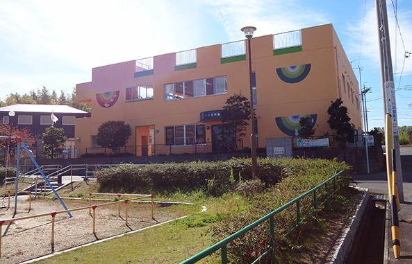 水広保育園