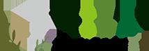 【公式】ヒルトップ徳重駅セカンド 土地50坪以上のエキチカライフ  セミオーダー住宅