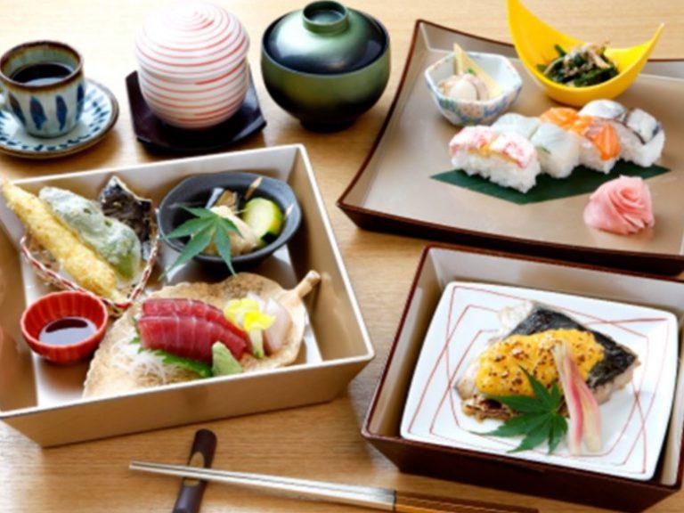 日本料理屋「はるた」