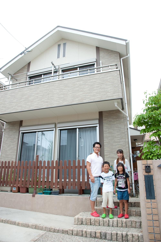 鎌倉台 第2次(全16邸)