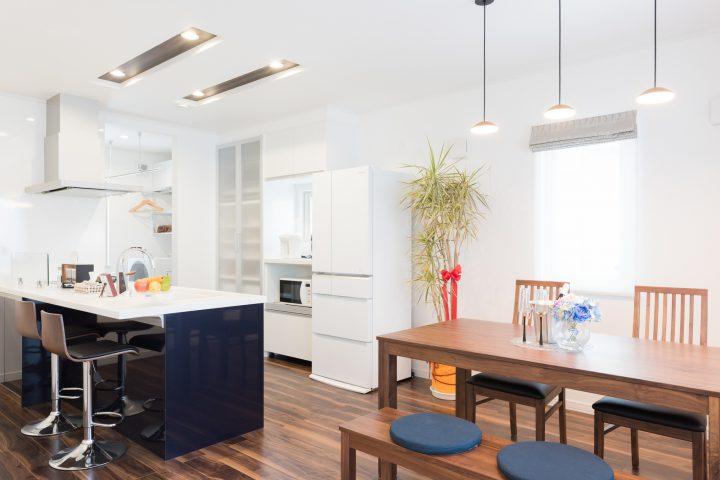 「賃貸」と「持ち家」どちらがいいの?それぞれのメリットとデメリット